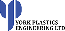 York Plastics Engineering Ltd -
